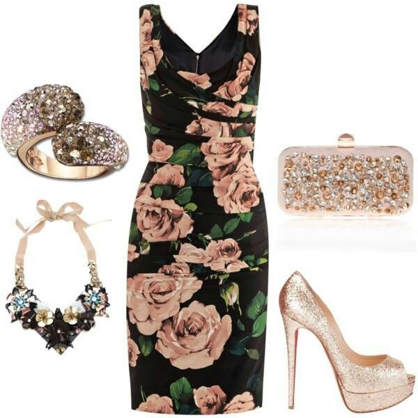 81 Best Images About Summer Dress For Wedding :) On