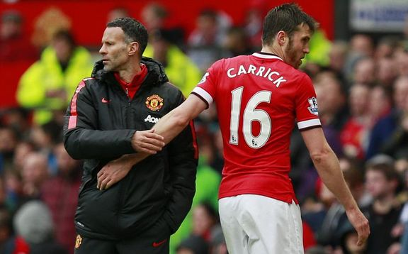 How Michael Carrick controlled the Manchester derby for United - http://www.squawka.com/news/how-michael-carrick-controlled-the-manchester-derby-for-united/352933#UgJagzLhq56xXwPy.99 #MUFC #ManUtd #Analysis #Carrick