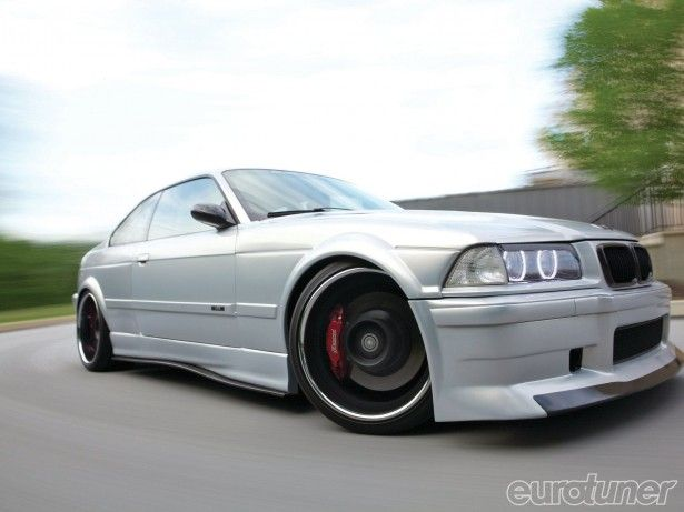 Sedan 1997 Bmw M3 Disadvantages and advantages of the new BMW M3 Convertible