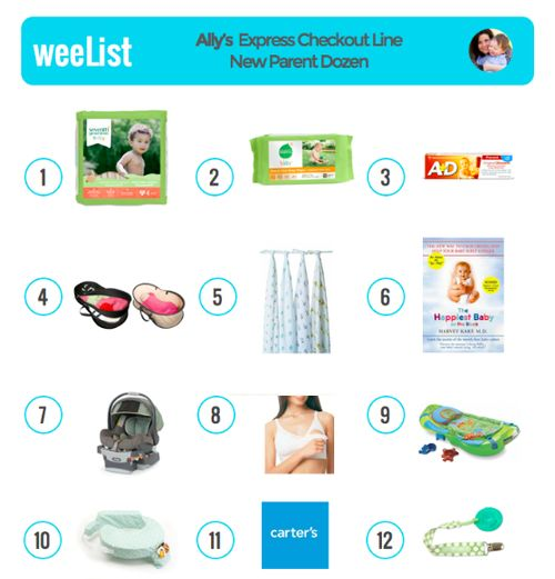 Best 25+ Newborn necessities ideas only on Pinterest | Necessities ...