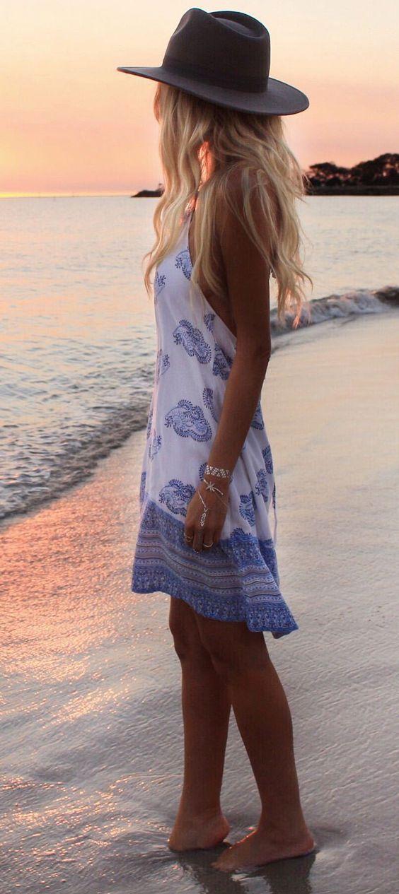 summer dresses 10