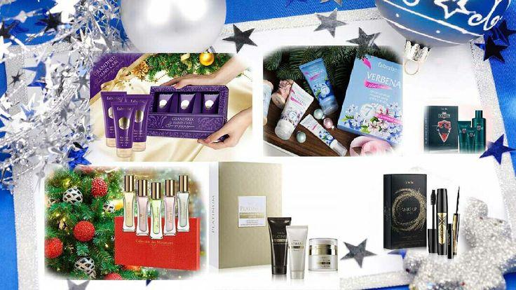 Хочешь бегать по магазинам 31 декабря???? Хочешь оставить родных и любимую без подарка? СТОП!!!! СКОРЕЕ К НАМ!!!!!У нас есть подарки на любой вкус !!! И Выбрать ты их сможешь не выходя из дома, сидя на диване !!!!!подробности в директ или на сайт http://705996104.shop.faberlic.com. #новыйгод#даримподарки#подарочки#фаберликрядом#бизнесонлайн#успешнаямама#бизнесиздомалегко