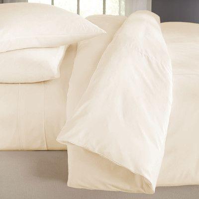 Jennifer Adams Home Montauk Duvet Cover & Reviews | Wayfair