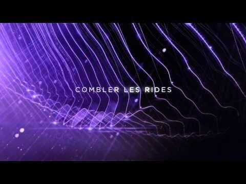 Revitalift Filler [H.A] : soin revolumisant, soin anti-âge - L'Oréal Paris