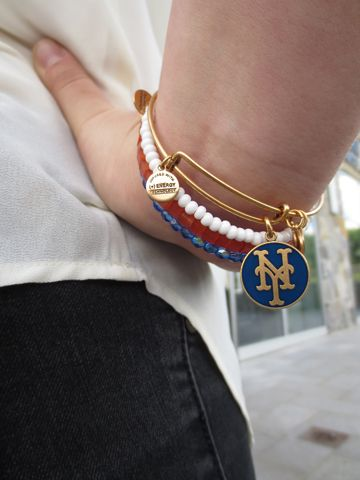 1000 Ideas About New York Mets On Pinterest Baseball