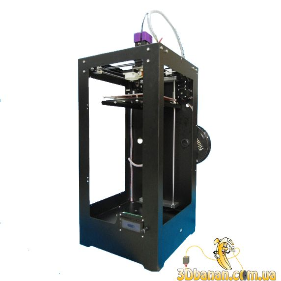 3D принтер Ultimaker 2 MakerPi edition