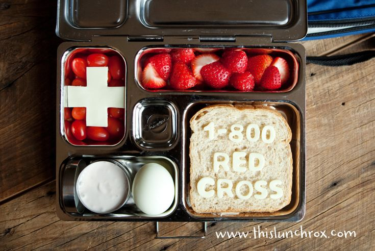 31 best images about Emergency prepare -BSA on Pinterest ...