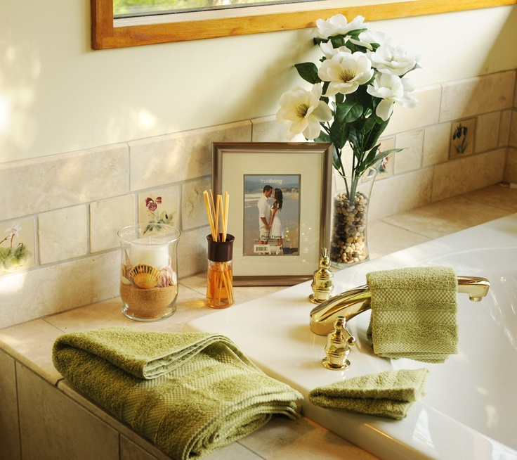 Best For The Home Images On Pinterest Dollar General Country - Hand towels in bathroom for small bathroom ideas