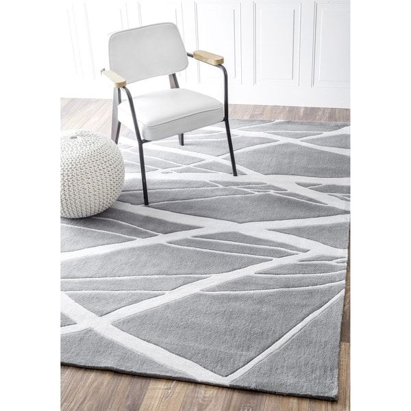Overstock Com Online Shopping Bedding Furniture Electronics Jewelry Clothing More Modern Rugs Grey Modern Area Rugs Modern Rugs