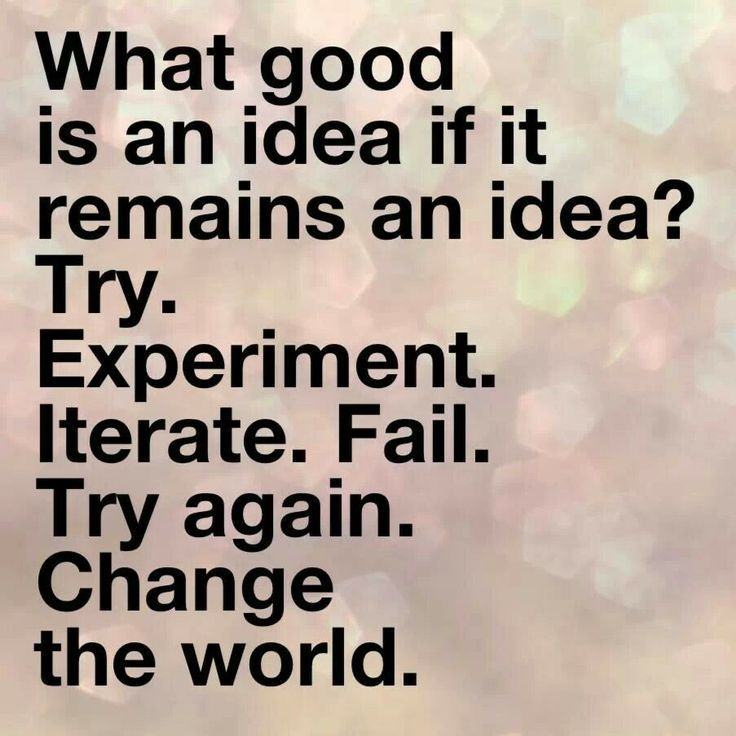 182 Best Images About STEM Inspirations & Quotes On