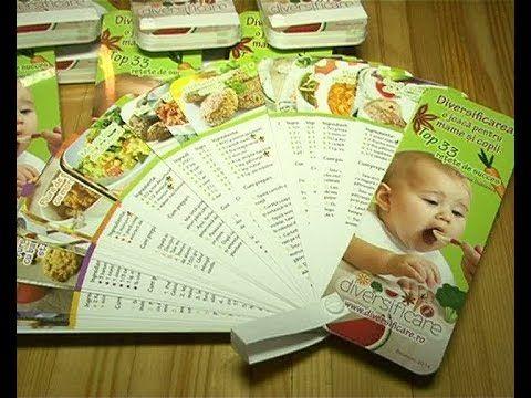 Rădăcinoase la cuptor cu sos (de la 1 an) | Diversificare.ro
