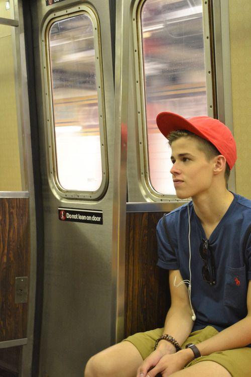 teen twink boys tumblr