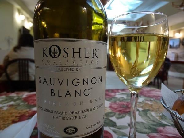 Comida kosher cuáles son sus características?