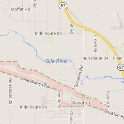 The Best Google Maps Arizona Ideas On Pinterest Map Of - Google maps arizona