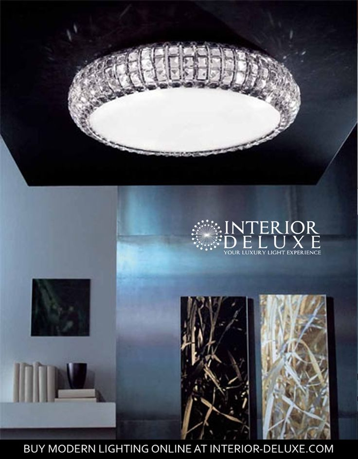 We invite you to browse our collection of high end modern lighting fixtures find luxury italian lighting european lighting and much more