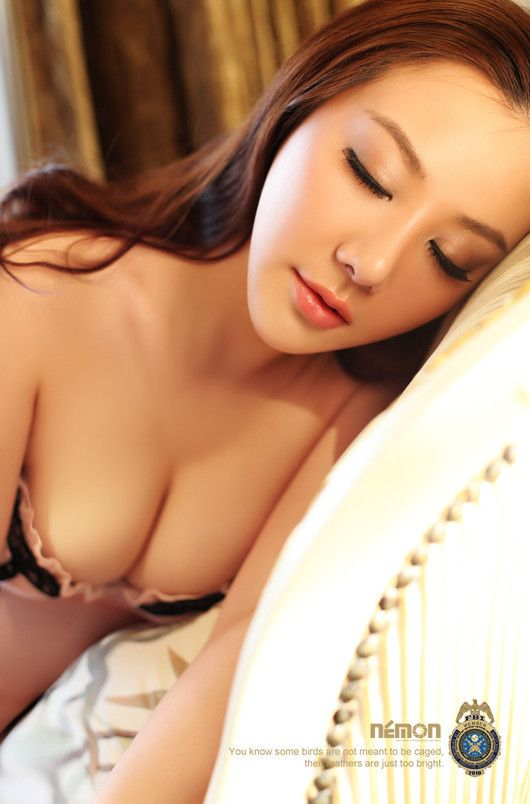 18yo sleeping vietnamese girl fingered 2