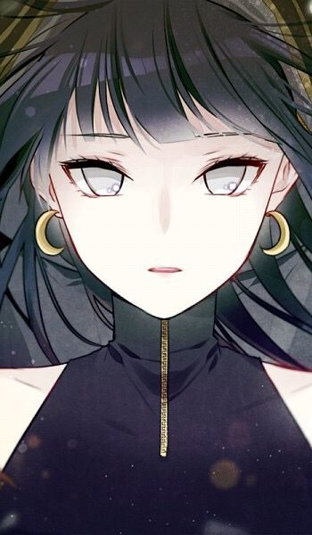 One Lost Girl From Arteina She Isn T Here Now But She
