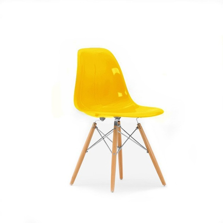 139 best Stoelen images on Pinterest | Back to school, Black and ...