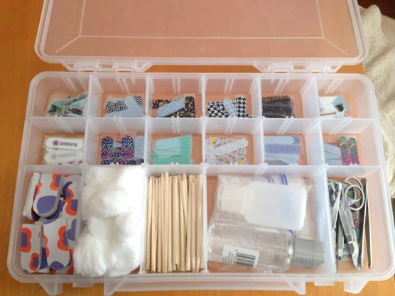 organizing my jamberry More Jamberry Business, Jamberry Parties, Ardenwallace…