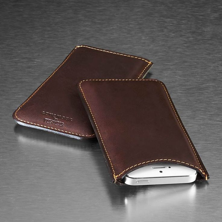 Tusting iPhone® 5 Sleeve