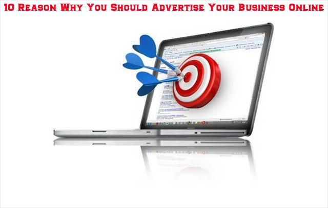 this is the time where the potential business owners and entrepreneurs have to make a quick decision to make their business online...