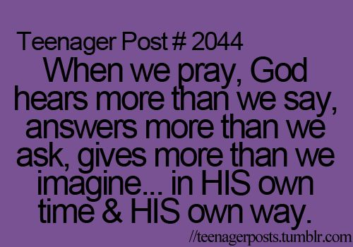 :)Faith Forever, God Women, Famous Quotes, Quotes 3, God It, Quotes Sayings, Fav Quotes, God High, Awesome God 3