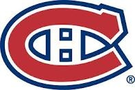 Montreal Canadians <3 Just for you Jon... ;)