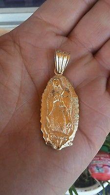 Virgen de guadalupe madre de la religion catolica