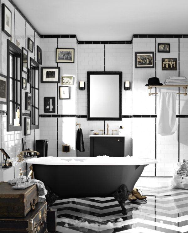 67 best BADEZIMMER Ideen images on Pinterest Room, Bathroom - ideen für badezimmer