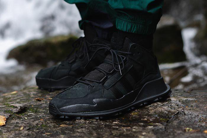 adidas Drop Shadowy F1.3 LEs | Sneakers nike, Sneakers, Adidas