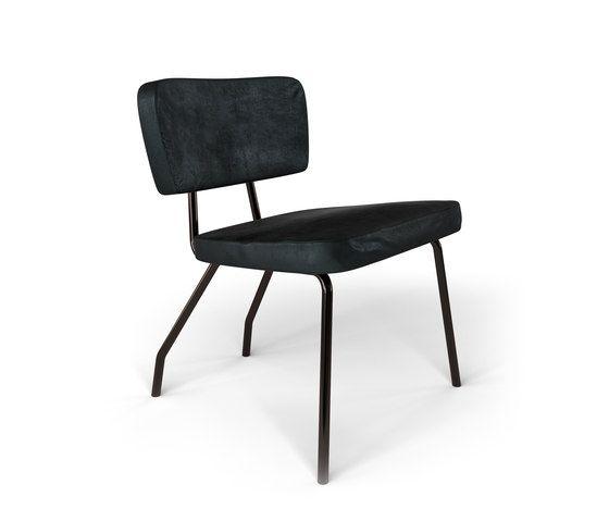 SOUVENIR Chair by GIOPAGANI | Chairs