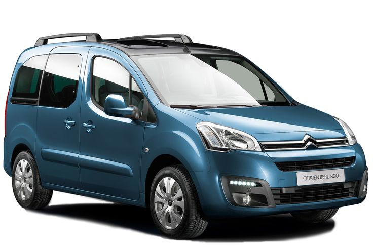 Citroen Berlingo Multispace MPV is the Ultimate Family Vehicle https://www.enginetrust.co.uk/citroen-berlingo-engines