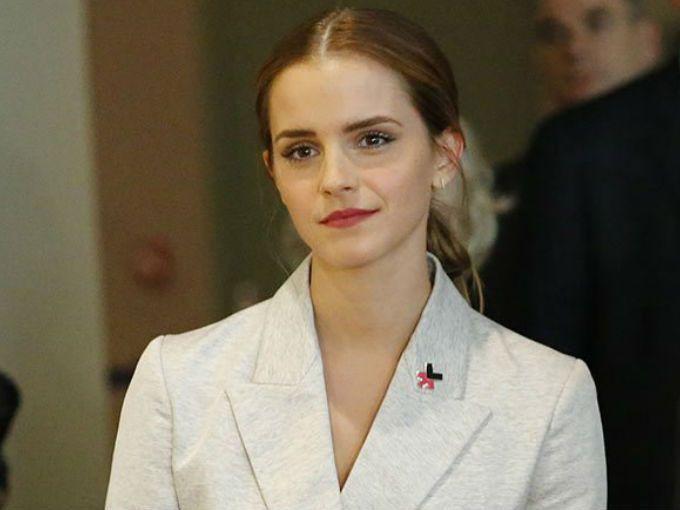 La Organización de las Naciones Unidas lanzó la campaña He For She, movimiento que pretende acabar con inequidad entre hombres y mujeres. Es por eso, que NO puedes perderte el poderoso mensaje de Emma Watson, justo sobre este tema, la igualdad de género y el empoderamiento de las mujeres.