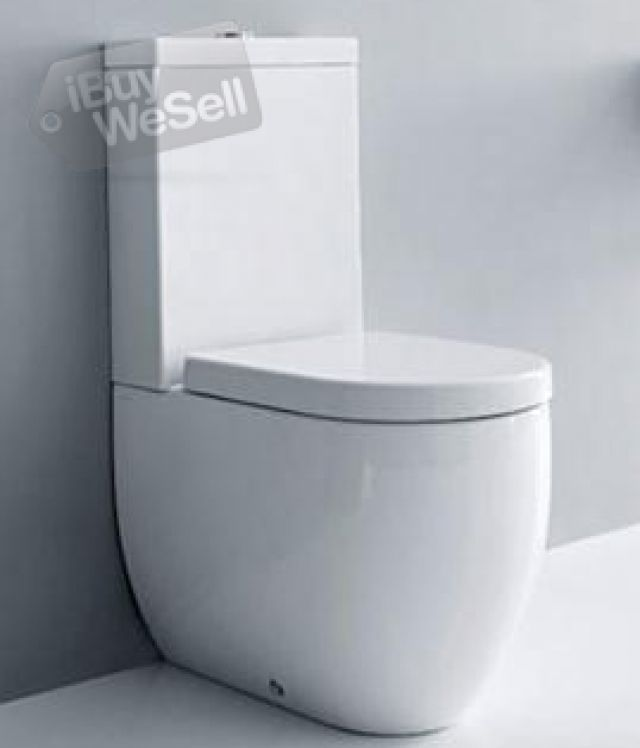 http://www.ibuywesell.com/en_AU/item/TOILET+S+TRAP+-+P+TRAP+SOLF+CLOSE+SEAT+Sydney/66253/  #FreeAdvertising #iBuyWeSell #FreeAds #PostFreeAds #FreeClassifiedsSites