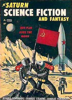 http://crotchetyoldfan.files.wordpress.com/2008/09/1958-saturn_science_fiction_and_fantasy_1958031.jpg