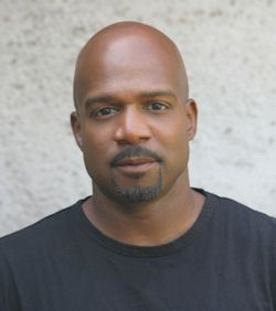 Haywood Nelson of What's Happening!! and What's Happening Now!!  He still looks good!! From Sitcomsonline.com