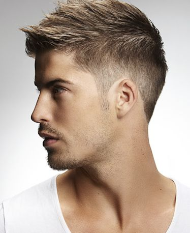 23 best Boys Haircuts images on Pinterest | Boy cuts, Boy hairstyles and Hair cut