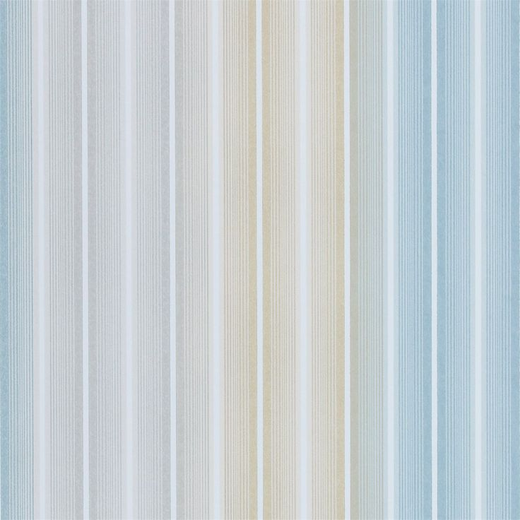 Products | Harlequin - Designer Fabrics and Wallpapers | Jolie Stripe (HJO15318) | Boutique Wallpapers