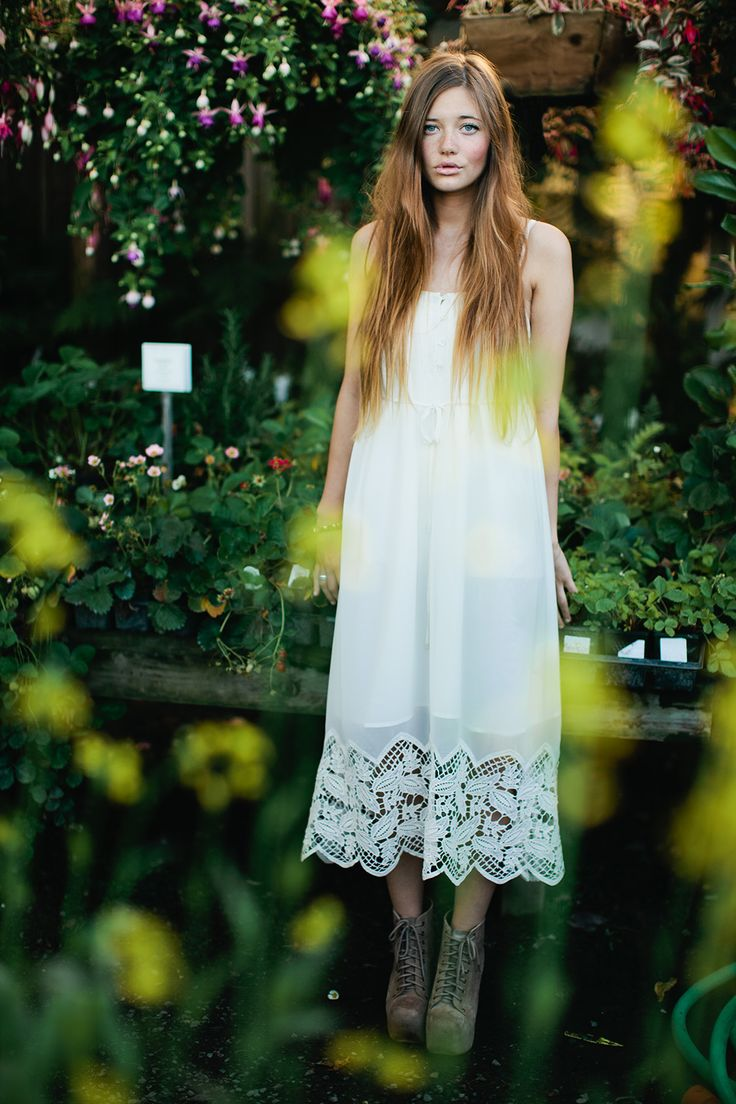 17 Best Images About Hippie☆girl Sfashion On Pinterest