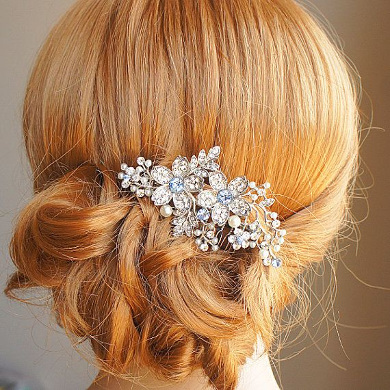 hair styles for brides 30 best wedding hair amp makeup images on 5309