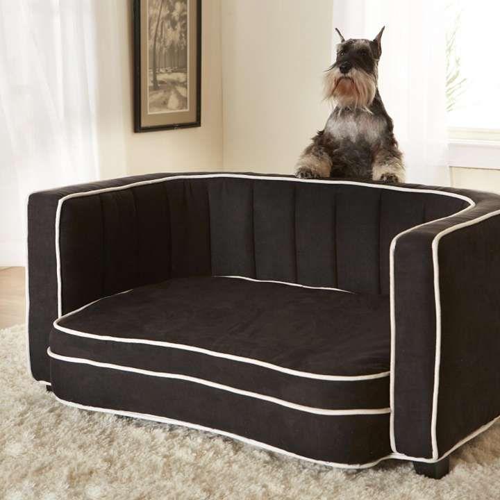 Fancy Big Bed Rooms Top Cat Fancy Fancy Fancy Bedrooms On: 18 Best Dia De Los Muertos Animals Images On Pinterest
