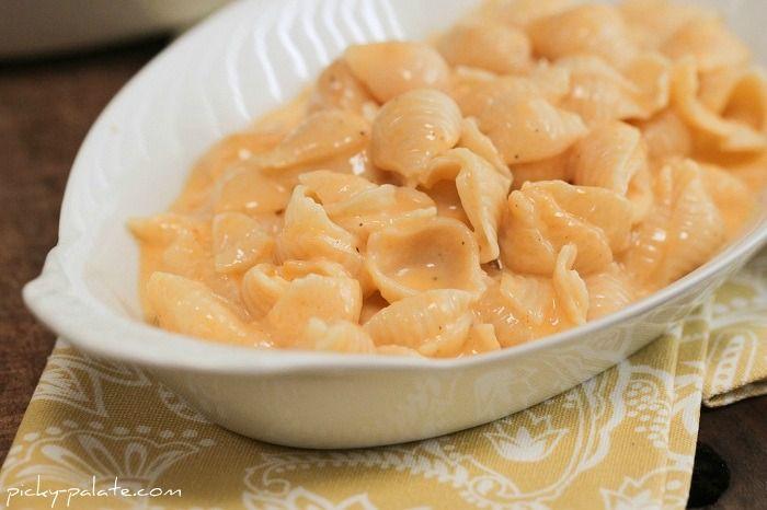 five minute homemade mac and cheese...omg.: Cheese Recipe, Minute Macaroni, Mac Cheese, Macaroni And Cheese, Minute Homemade, Recipes, Homemade Mac, Picky Palate, Mac And Cheese