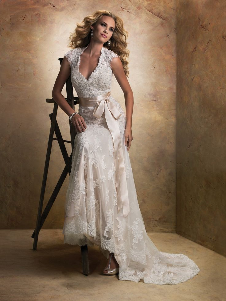 Awesome Inventory Sottero and Midgley Dark Ivory Size Available Now Wedding Dress