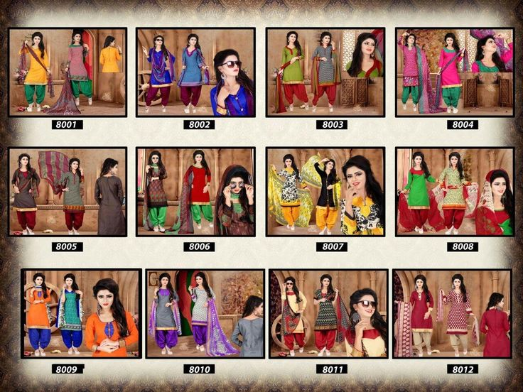 Buy Wholesale Rina Tina Two Top Vol-8 Dress Material Catalog Online at Best price in India
