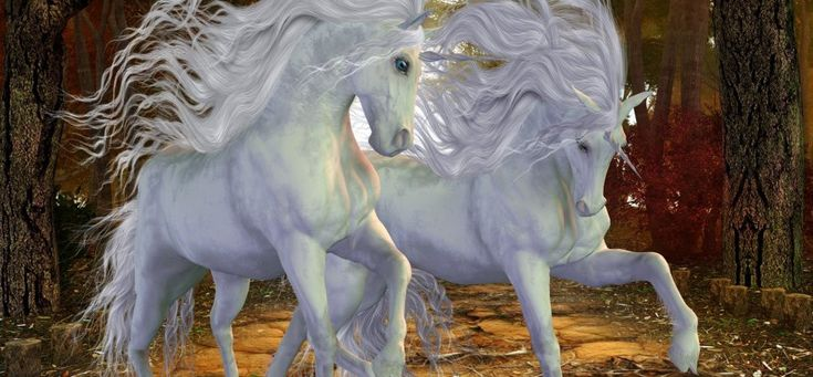 91 Global Startups Are Now Unicorns Worth $1 Billion or More | Membership in the Unicorn Club is exploding. These unicorns, or startup companies valued at more than a billion dollars, are increasingly based outside of the U.S. (13/02/18) || Be A Hong Kong Unicorn