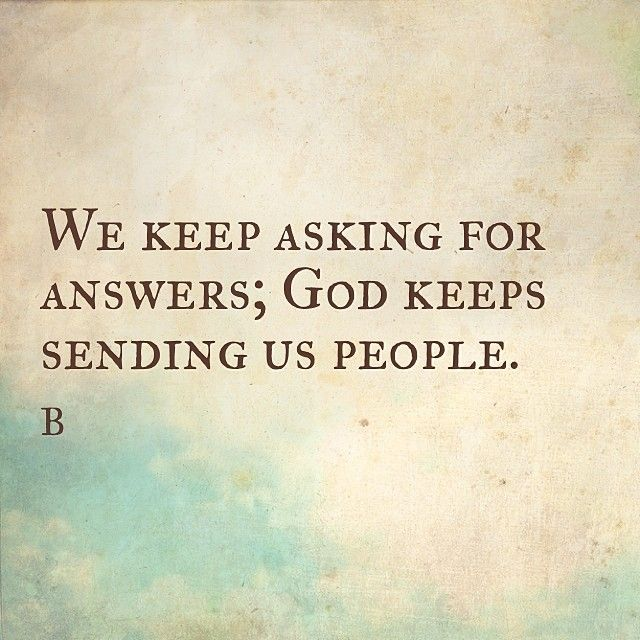 goff christian personals Books on godly dating best sellers in christian dating relationshipseverybody, best devotional books for dating couples books on godly dating always bob goff9 out waiting and dating of 5.