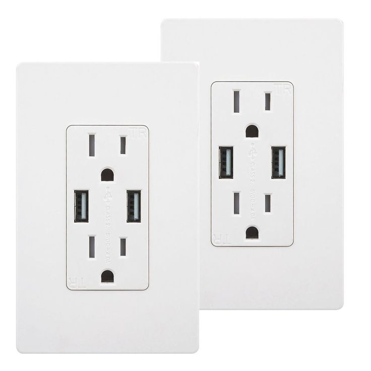US $34.99 New in Home & Garden, Home Improvement, Electrical & Solar