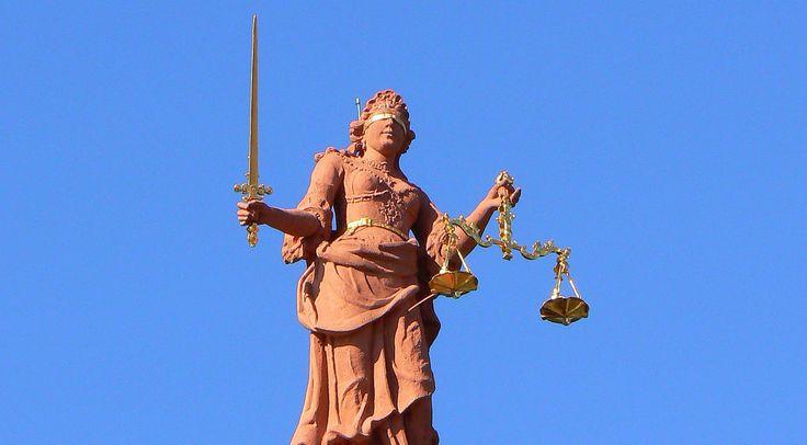 Eine Behandlung mit den Spermien ihres toten Ehemannes wird der Witwe nicht gestattet. Das Gesetz ist hier nicht verfassungswidrig, so das OLG München.