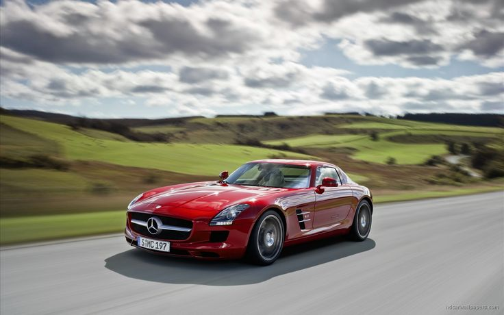 2011_mercedes_benz_sls-wide.jpg (1920×1200)