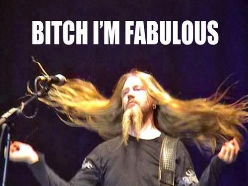 Funny Rock Music Meme : Best music images heavy metal heavy metal
